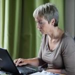 Karin Smyth MP