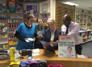 bedminster-pharmacy-may-2016-web