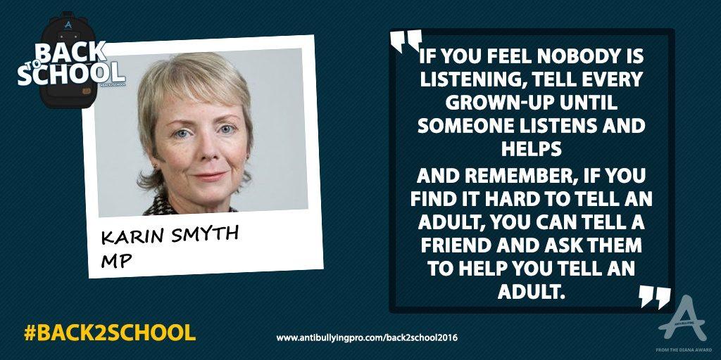 karin-smyth-bullying-quote